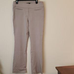 Apt.9 Work Pants